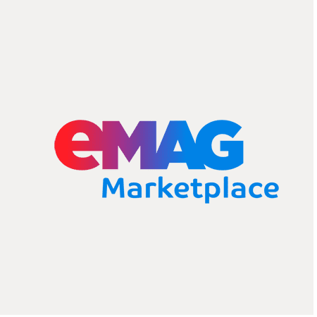 Emag Marketplace Opencart